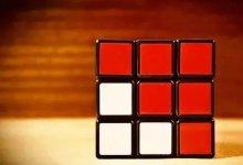 三阶魔方那么多公式怎么记?怎么快速记忆魔方公式?